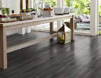 Wooden Floor Tiles 02