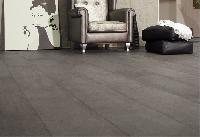 Wooden Floor Tiles 06