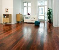 Wooden Floor Tiles 07
