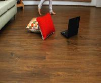 Wooden Floor Tiles 08