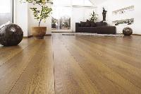 Wooden Floor Tiles 10