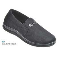 Mens PU Shoes