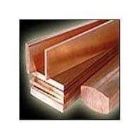 Copper Products Wholesale Suppliers