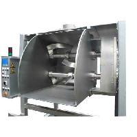 Sigma Mixture Machine