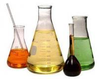 Chemicals Testing Services