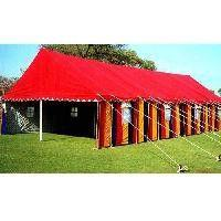 Large Dining Tent