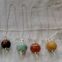 Agate Seven Chakra Products