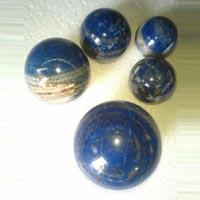 Lapis Balls
