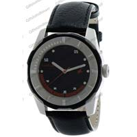 Fastrack Strap Mens Wrist Watches