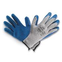 CRC 1010 A Gloves
