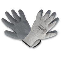 CRC 1010 B Gloves