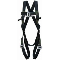 Full body harness (ECO-2)