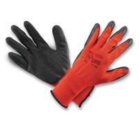 NRC 1310 Gloves