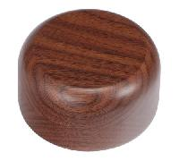 Wooden Paper Weight
