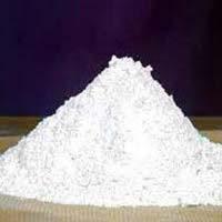 United Gypsum Powder