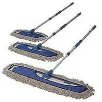 Dry Mops