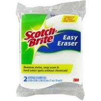 Scotch Brite Eraser
