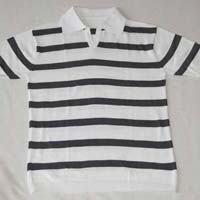 Mens Polo T Shirts
