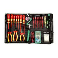 Electronic Tool Kit (PK-2803BM)