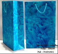 Handmade Carry Bags 06
