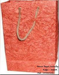 Handmade Carry Bags 03