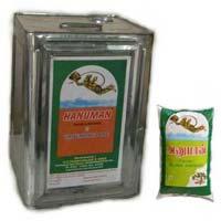 Refined Groundnut Oil