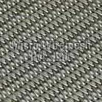 Wire Mesh Conveyor Belt
