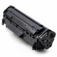 Printer Cartridge Refilling