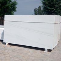 Alberto Imported Marble Stone