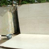 Botticino Imported Marble Stone