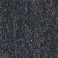 Himalayan Blue Granite Stone