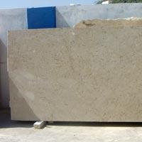 Perlato Sicilia Imported Marble Stone