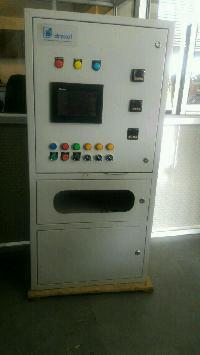 Autoclave Automation