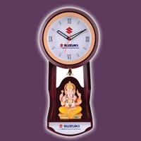 Exclusive Beauty Wall  Clocks