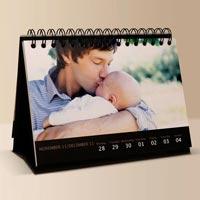 Personalized Calendars