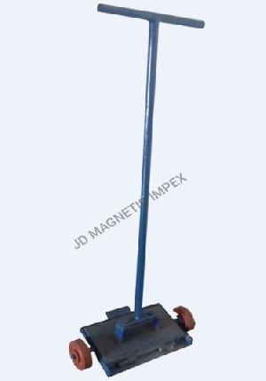 Floor Sweeper Magnet