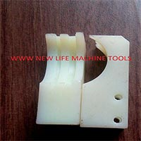 Blowing Machine Gripper