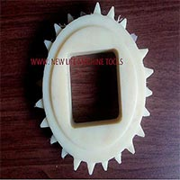 Conveyor Gear