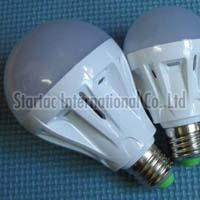 LED Bulb (1W)