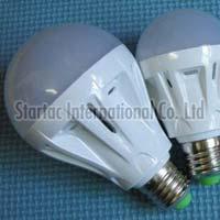 LED Bulb (4W)
