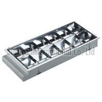 LED Grid Lamp (SY3001)