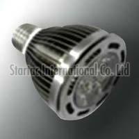 LED Spotlight (A4--5E2-12)