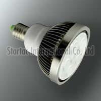 LED Spotlight (A4--5E2-13)