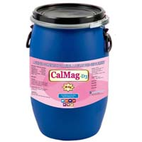 Calmag-D3 Powder Feed Supplement