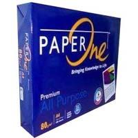 Color A4 Paper