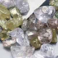 Rough Diamonds=>Image 01