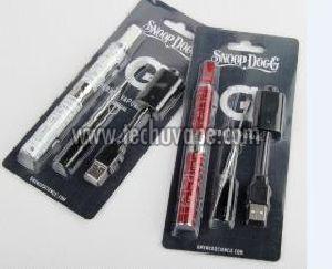 Snoop Dogg G Pen Blister Kit 02