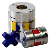 Metal Couplings