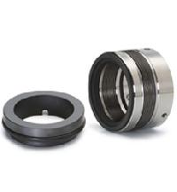 Welded Bellow Seals