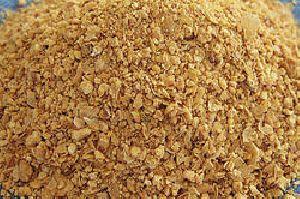 Soybean Hull